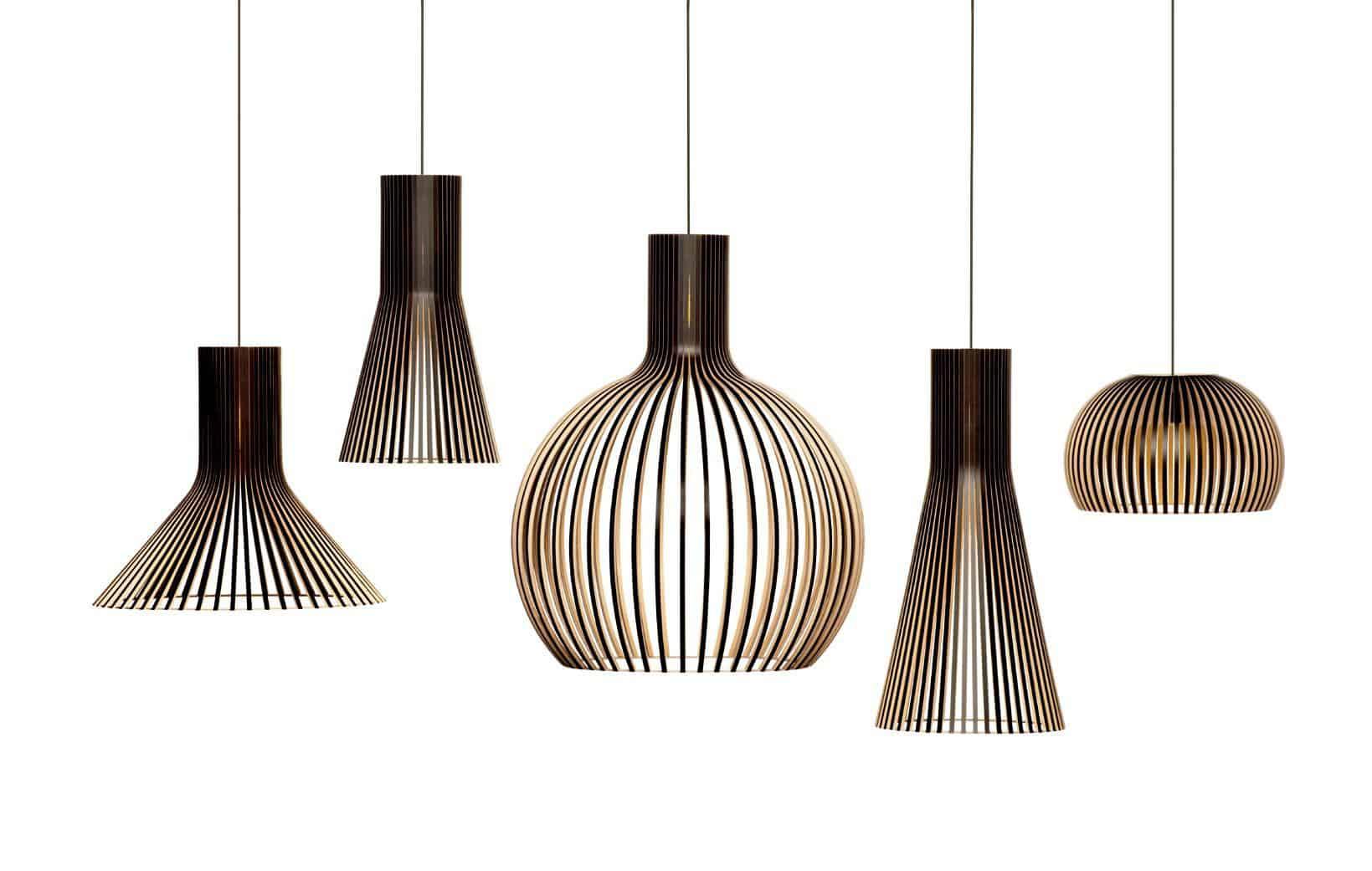 Дизайнерские светильники своими руками фото 131